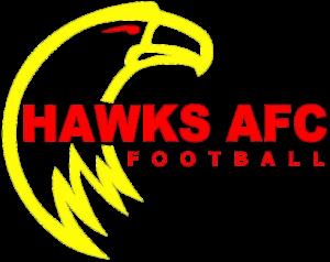 HAWKS HERNING AFC