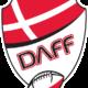 Dansk Amerikansk Fodbold Forbund
